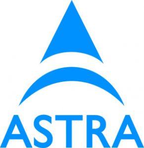 Satellitenbetreiber Astra