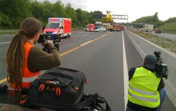LiveU_LU60_Autobahn