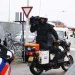 Mobileviewpoint_Kameramann