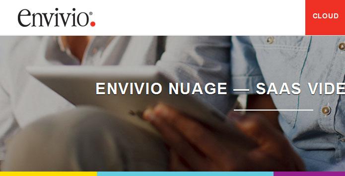 envivo_cloud