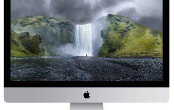 iMac 5K-Retina-Display