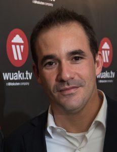 Jacinto Roca, wuaki.tv