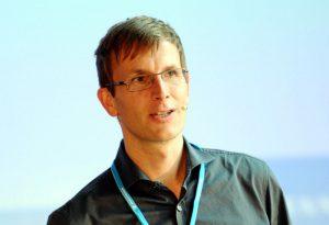 Sven Boetcher, Sennheiser