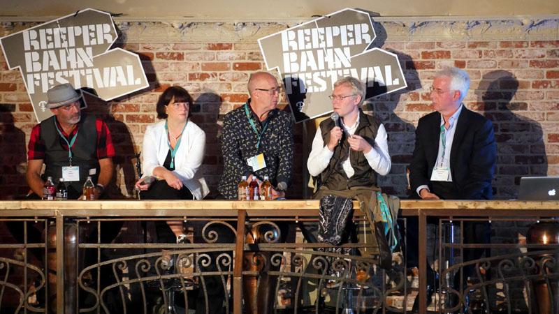 Reeperbahnfestival 03