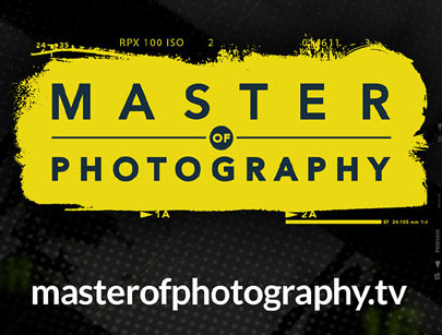Sky Arts_Master of Photografy