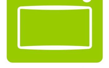 DVB-T2 HD_Logo
