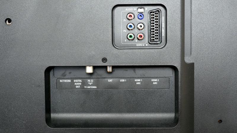 Philips 6501