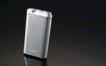 TEAC HA-P5