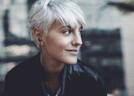 IFA: beyerdynamic präsentiert Byron In-Ear-Headsets