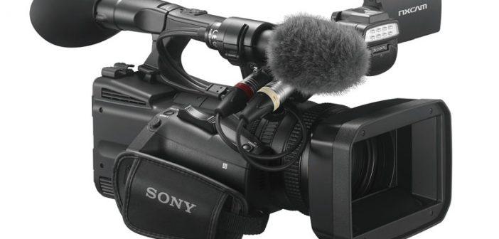 SonyPro_HXR-NX5R