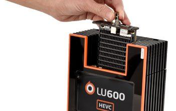 LiveU HEVC Pro Card LU600