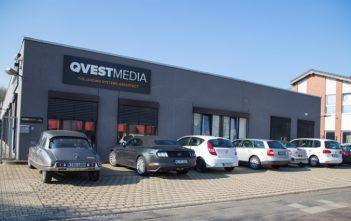 Qvest Media Koeln