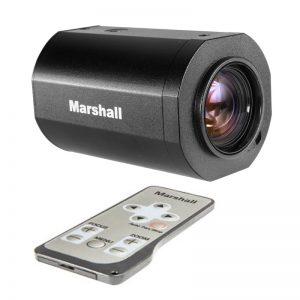Marshall_CV350-10X