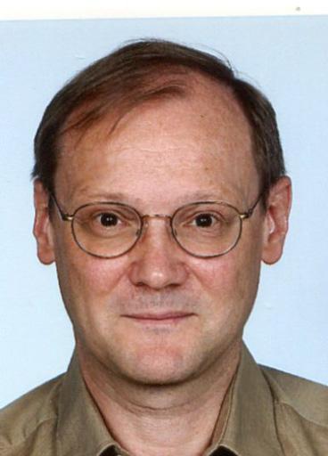 Stefan Meltzer. Fraunhofer IIS