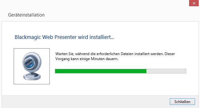Web Presenter01