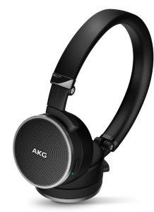 AKG N60NC_klein