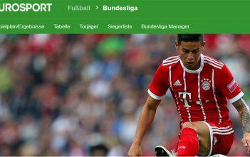 Eurosport-Player