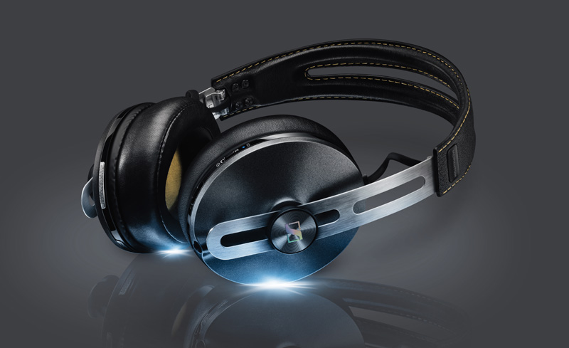 ennheiser_MOMENTUM_II_Wireless