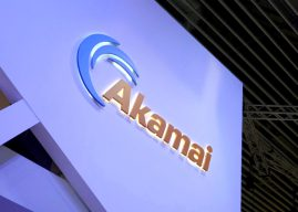 Akamai: Streaming so schnell wie Broadcast